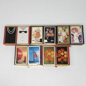 Congress Designer Series Playing Cards Decks